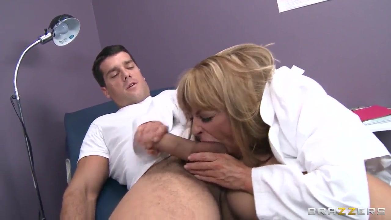 Porn Base Older Lesbian Sex Video