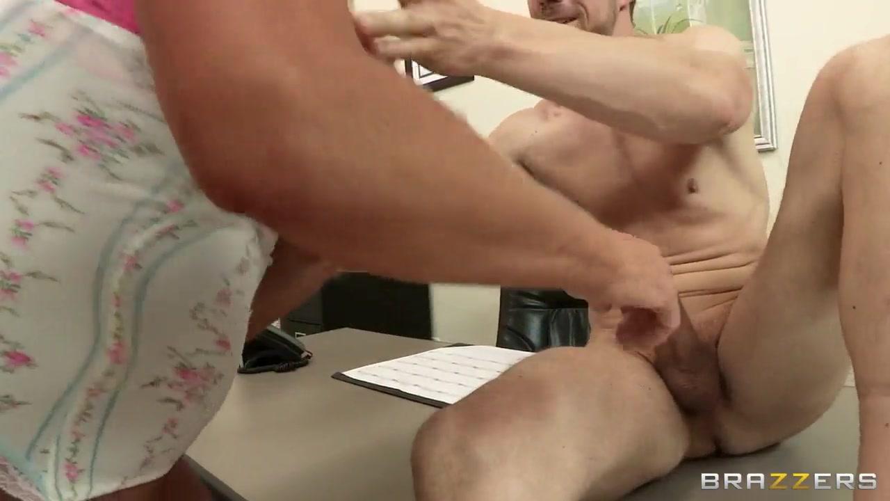 Amature threesome porn dump xXx Images