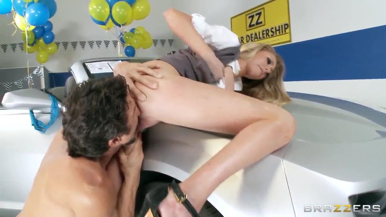 Sexy xXx Base pix Frevert relative dating