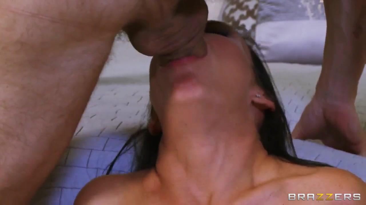 Sexy xXx Base pix Slam dunk tomo 22 online dating