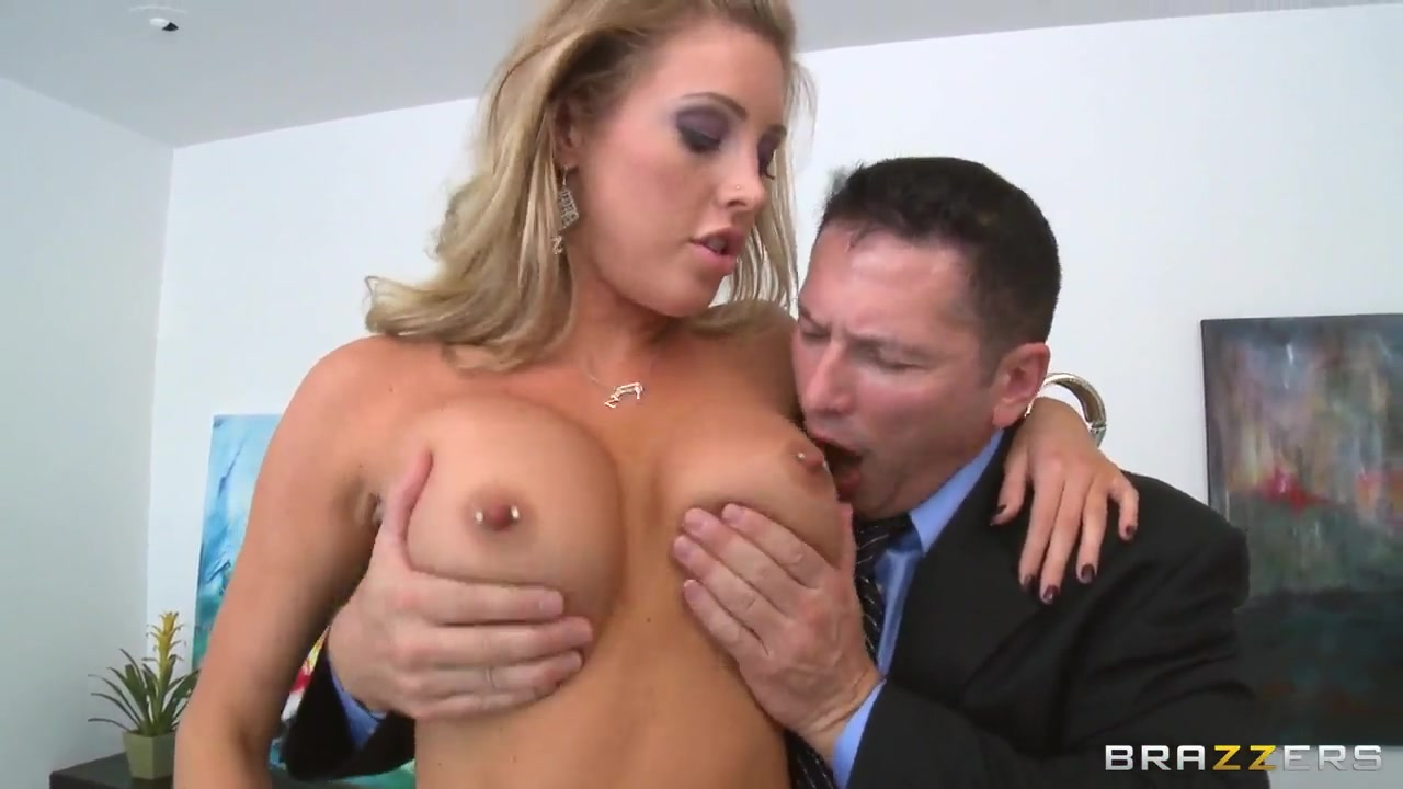 Pussy Licking Video Clip Sexy xxx video
