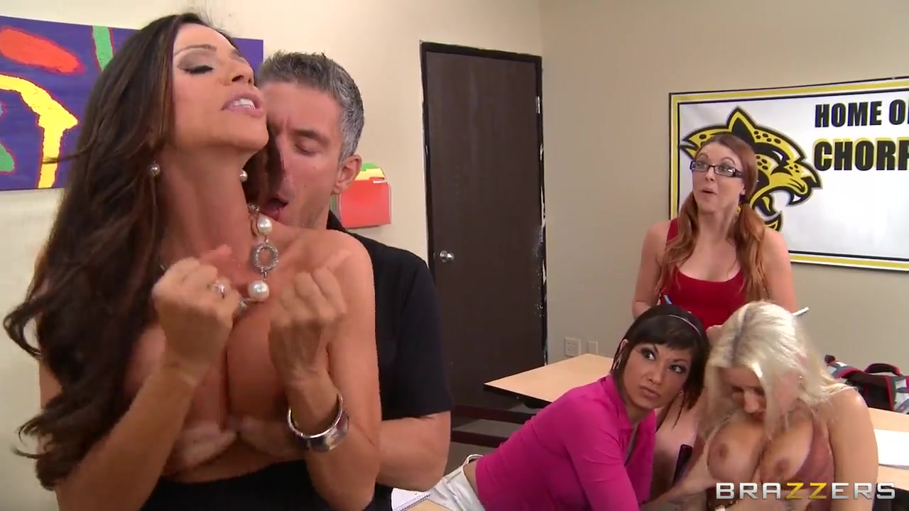 Hot porno Dominatrix mistress escort suffolk