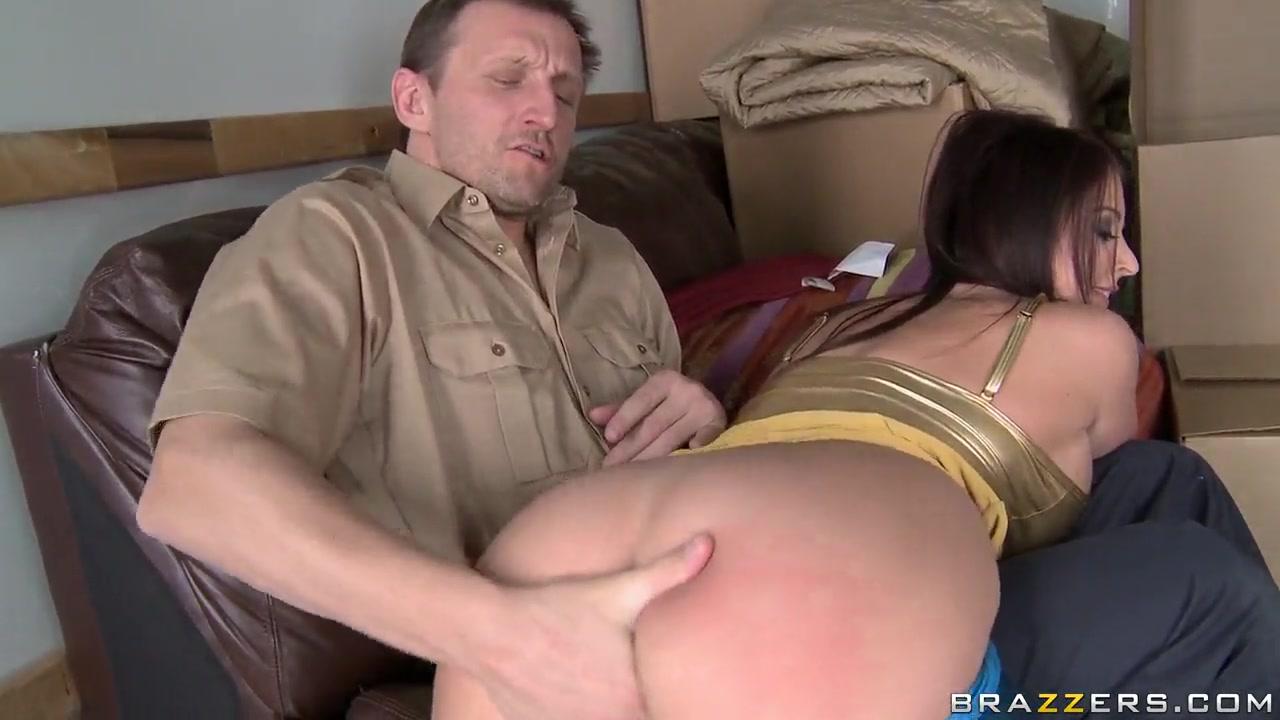 Phat ass redbone milf Porn clips