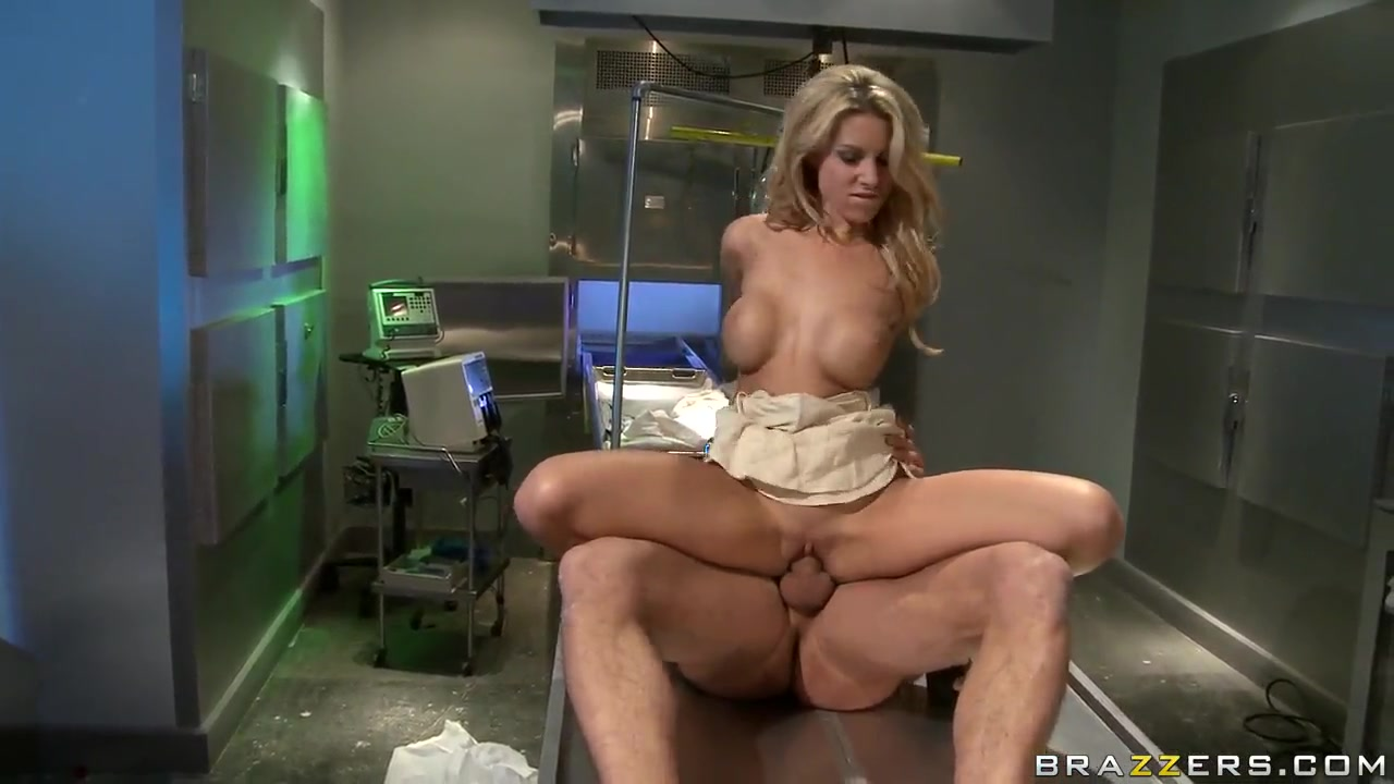 Love overcomes all things Hot xXx Video