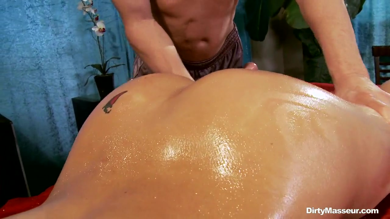 Naked Galleries I wanted his cum