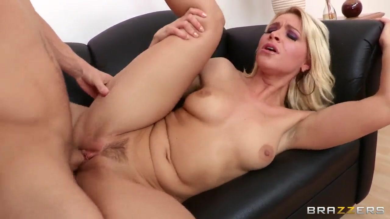sexy innocent girls next door fucking Nude gallery