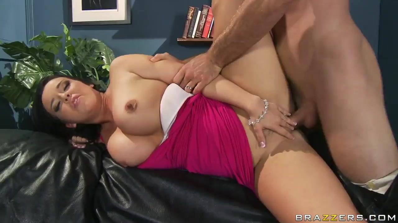 Juicy thick booty xxx pics