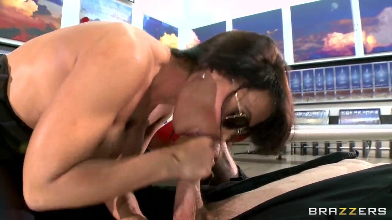 Quality porn Princess Berple