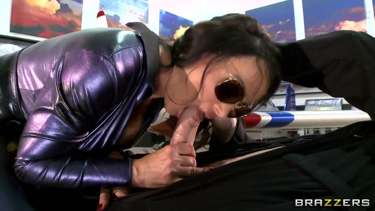 Porn tube Rencontre au sommet
