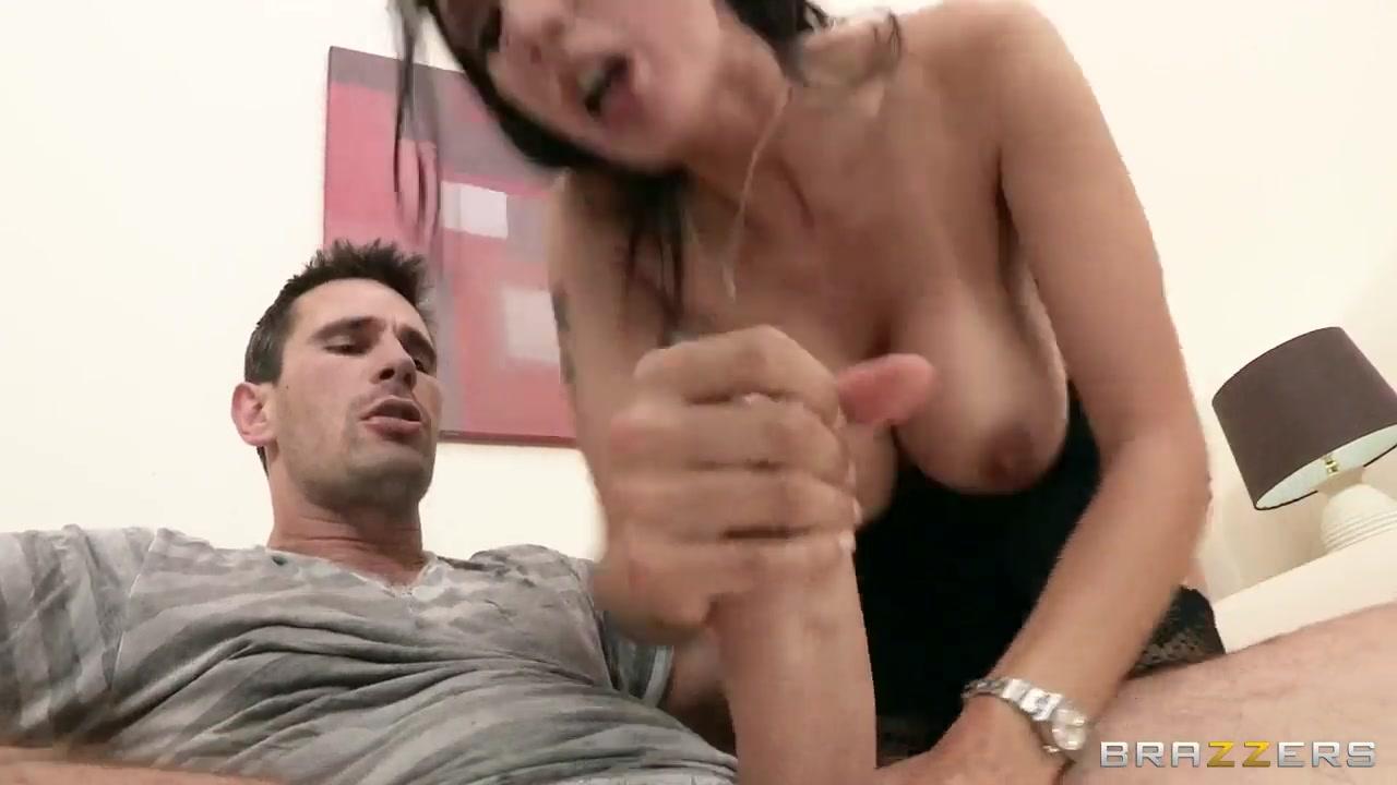 Sexy xxx video Adult diaper hookup njcaa soccer national