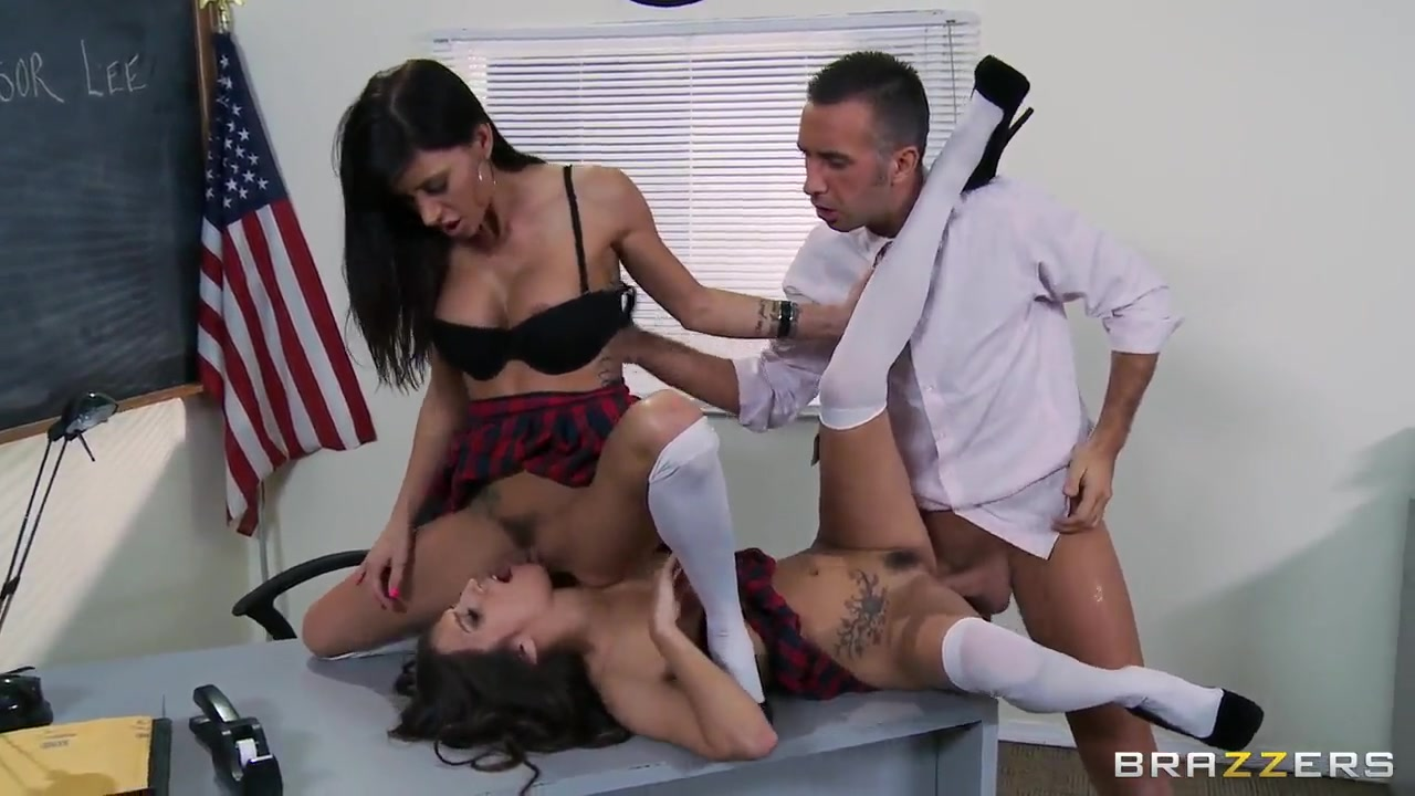 Quality porn Mk9 noob saibot online dating