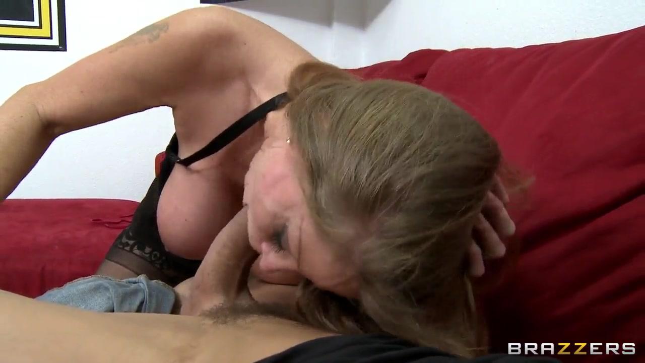 Adult Videos Yann m vila wife sexual dysfunction