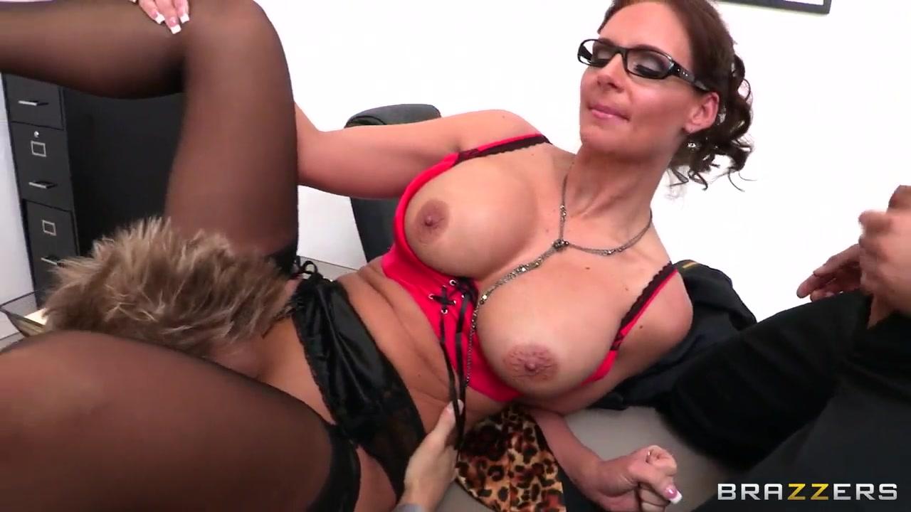 Trina porn Sexy