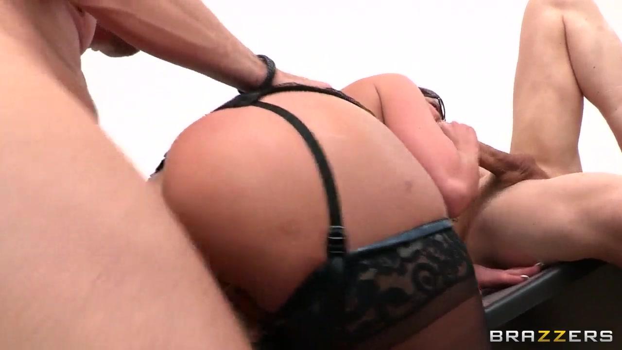 Sexy Video Heavy sexy video
