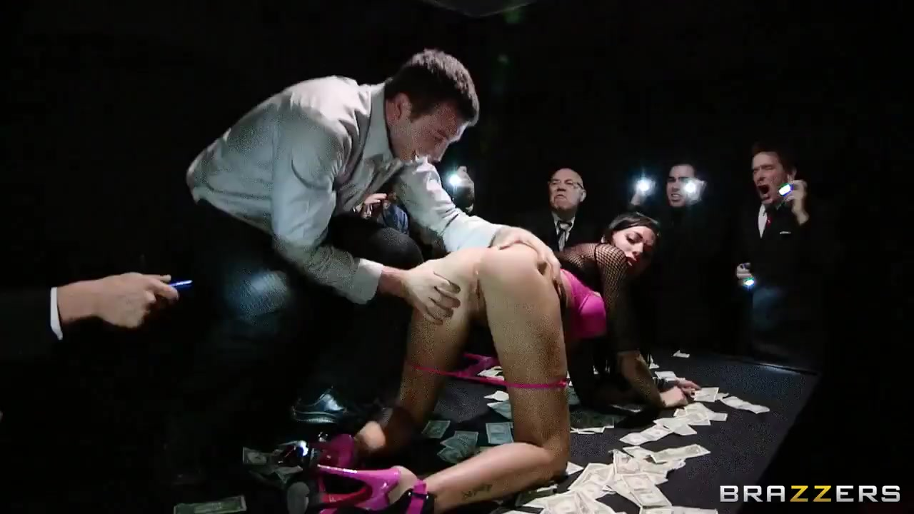 Jenteal porn star sucking Adult sex Galleries