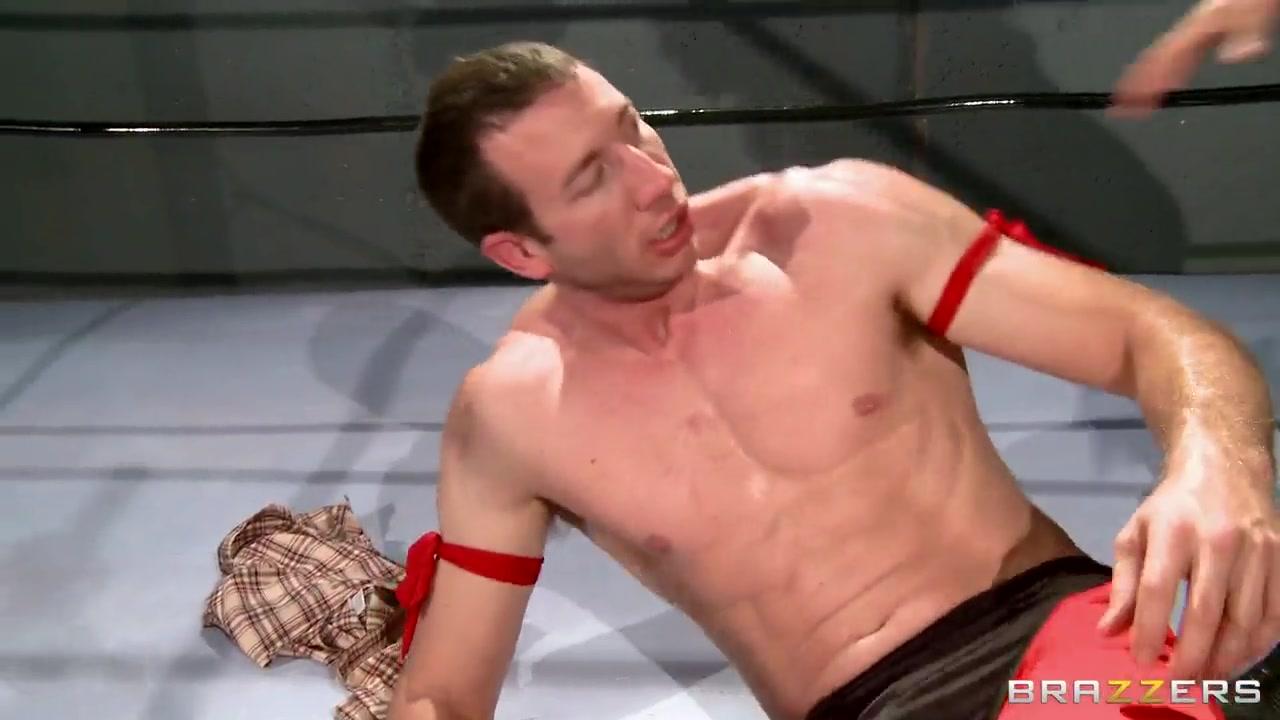 Sexi gallerys Lesbiyn porno
