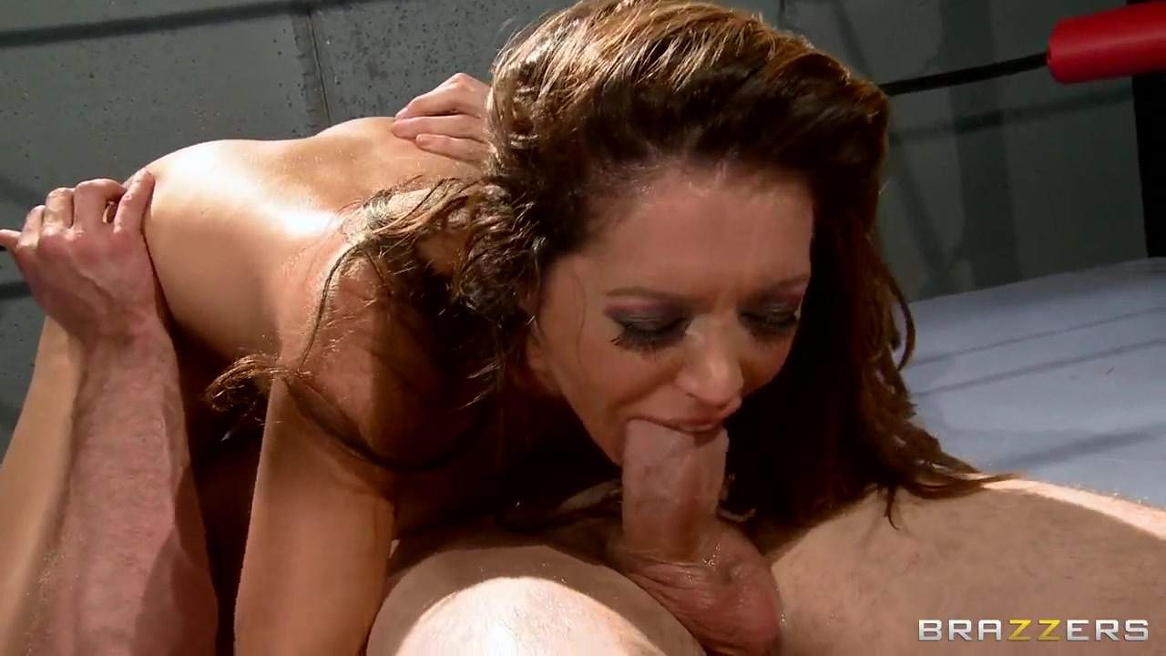 Maid lesbiian sexc fuckd