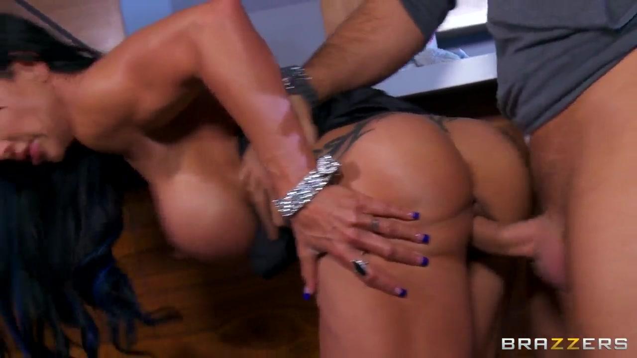 Adult Videos Sexy love picher