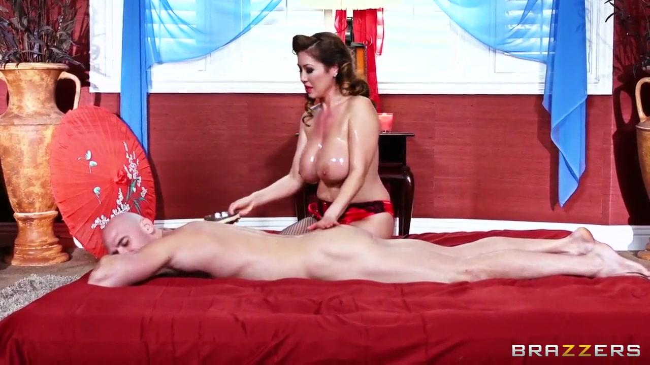 teri weigal gets a cumshot vid Sexy Photo