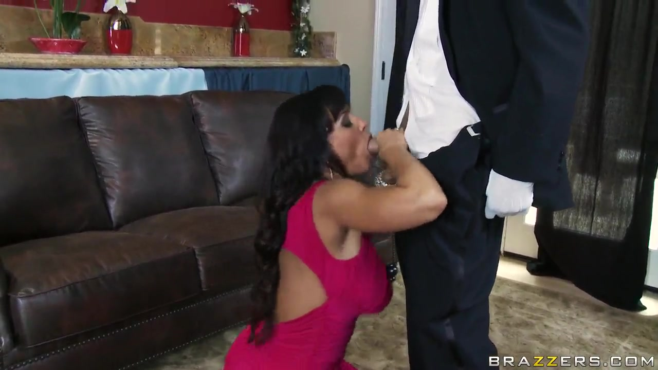 cum for me video Sexy xxx video