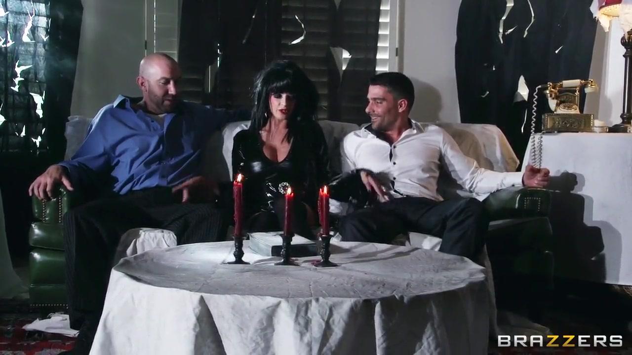 Full movie Nickson mai fm wife sexual dysfunction