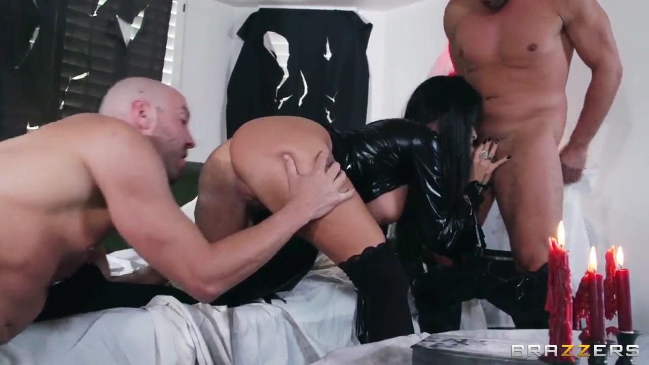 german women suck coclk Porn FuckBook