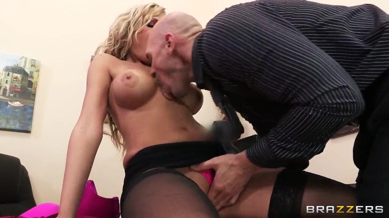 Sexy whore videos All porn pics
