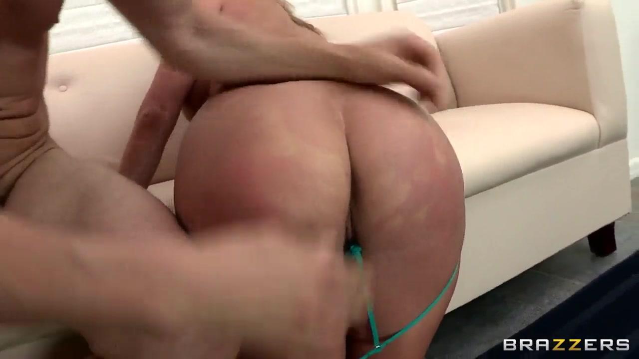 Porn Pics & Movies Free movie pams porn