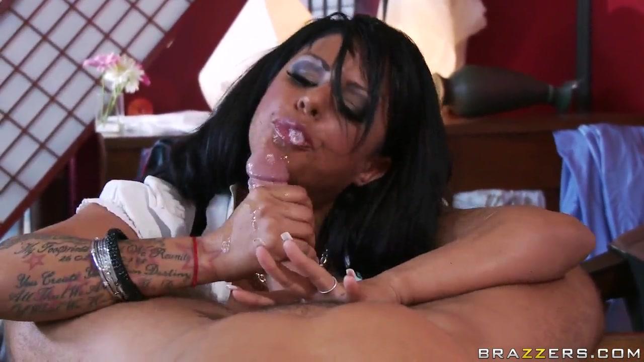 Priya rai asshole and pussy Good Video 18+