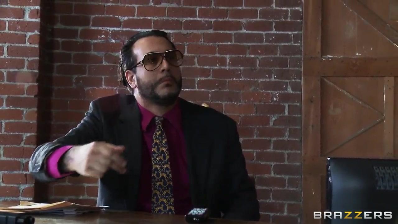 Pron Videos 20ltd online dating