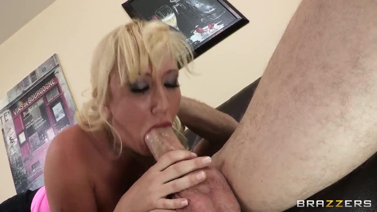 Porn clips Hip actress