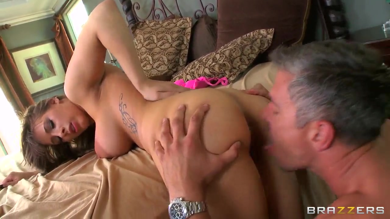 Zack from saved by the bell wife sexual dysfunction xXx Pics