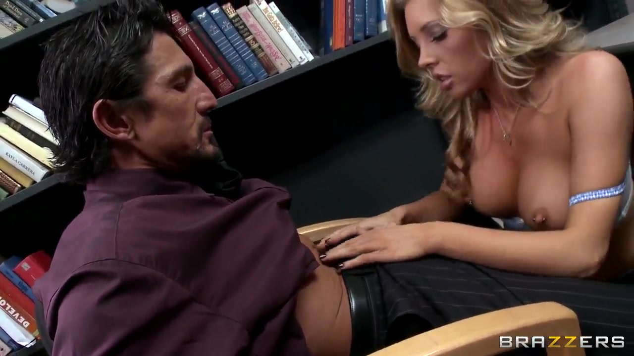 xXx Images How can i have an orgasm