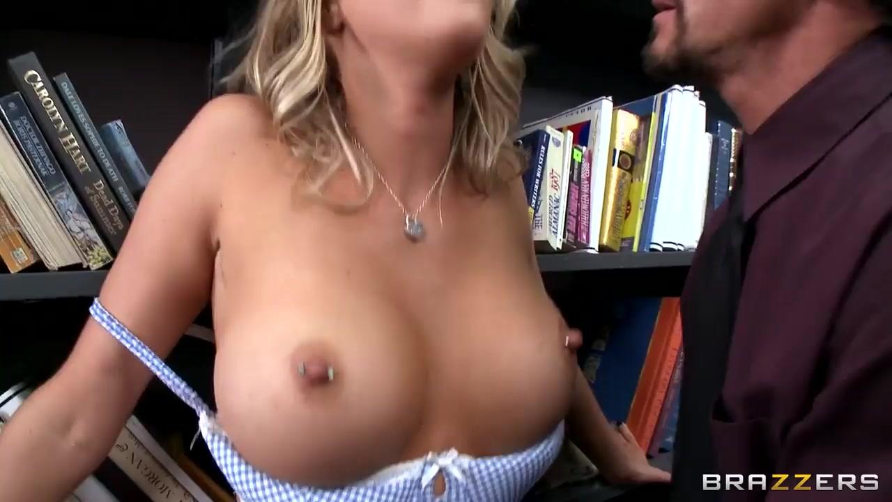Pron Videos My sexy aunt stories