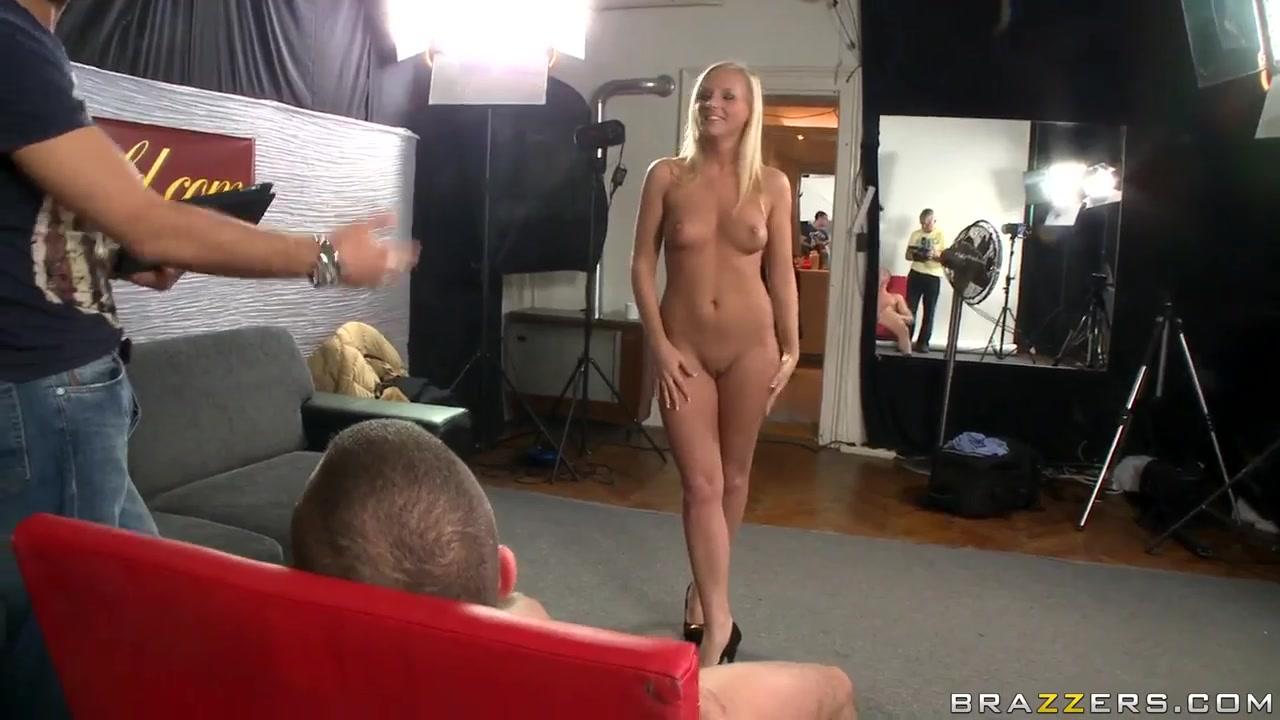 Nude gallery Gay free porn fetish