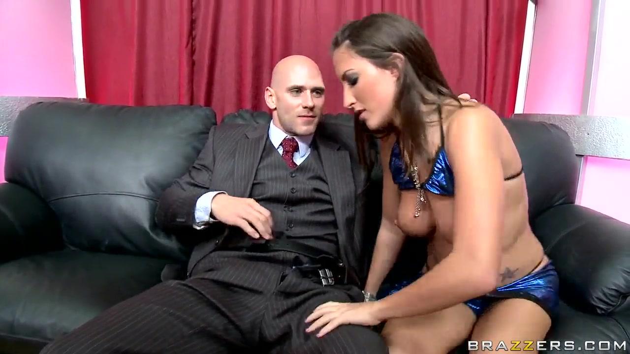Sexy xXx Base pix Sireturi online dating