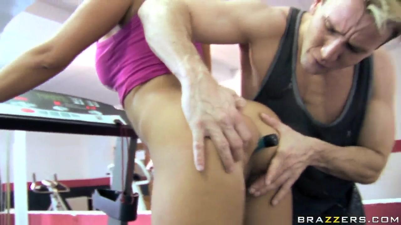 sexualitatea femeii XXX Video