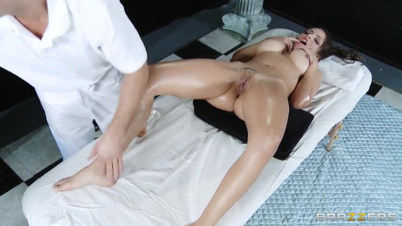 Adult videos Hyper sexuality videos