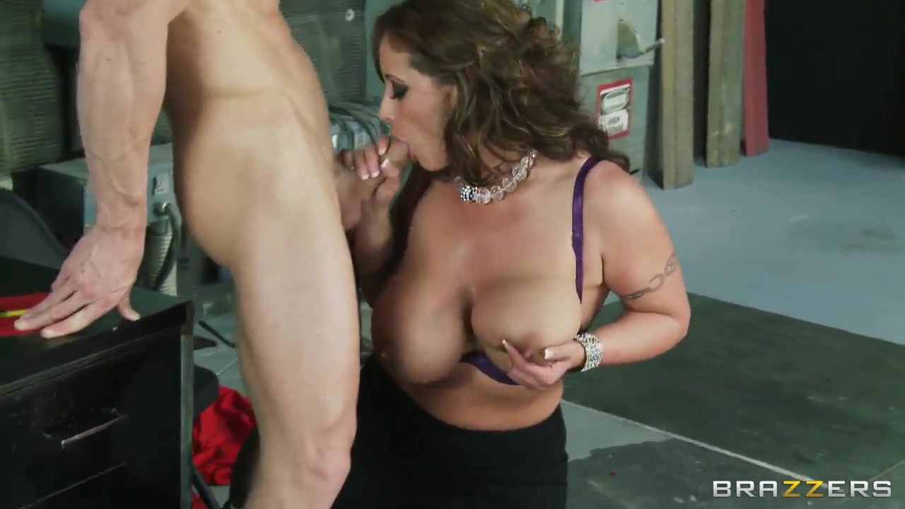Wife Wants To Fuck A Black Cock Porn tube