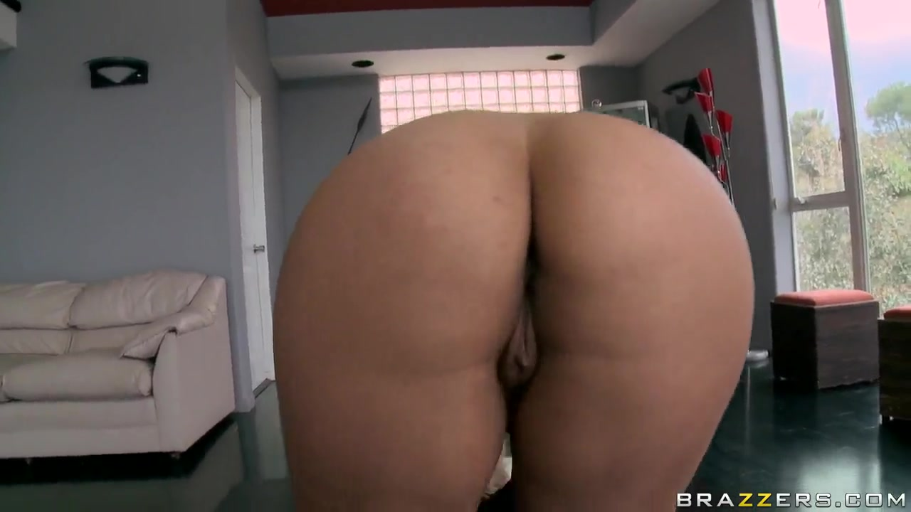 Www sex with friends wife Porn Pics & Movies