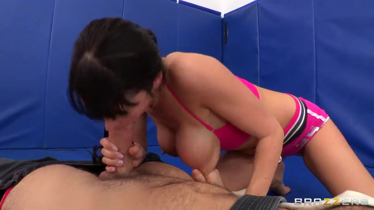Excellent porn Velikolepnaya semerka online dating