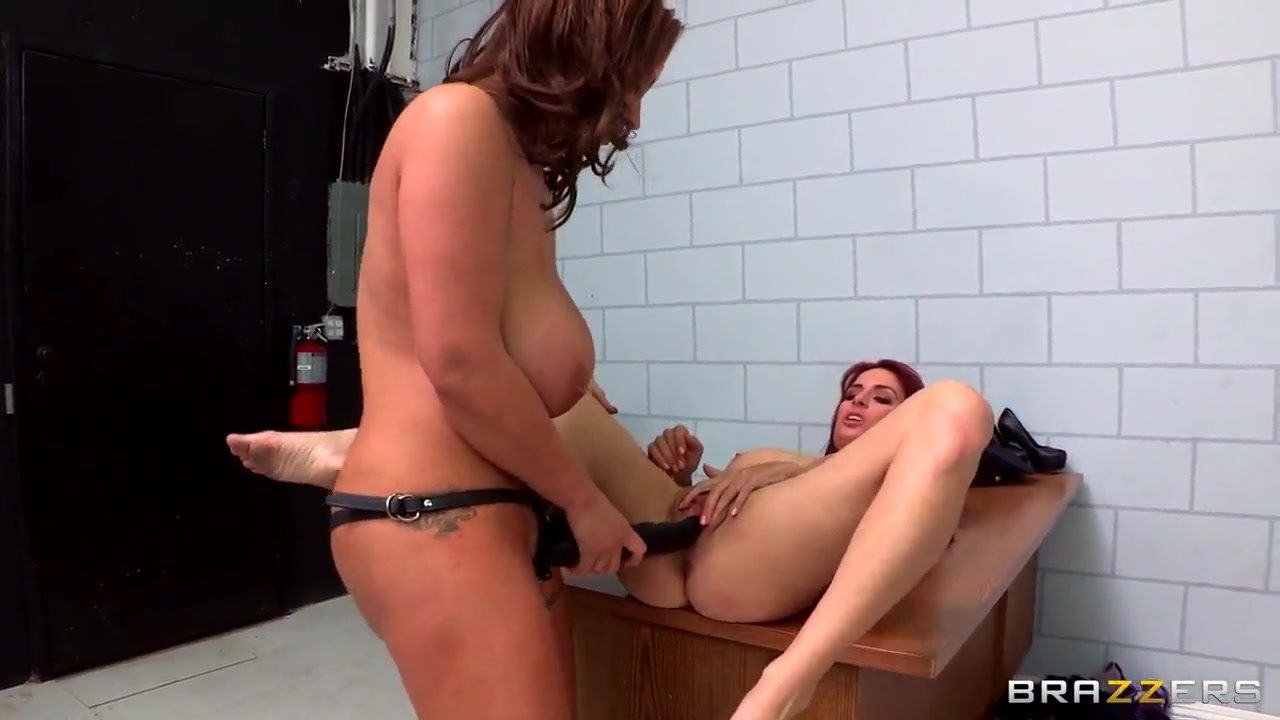 Fucked Massage lesbia sluty