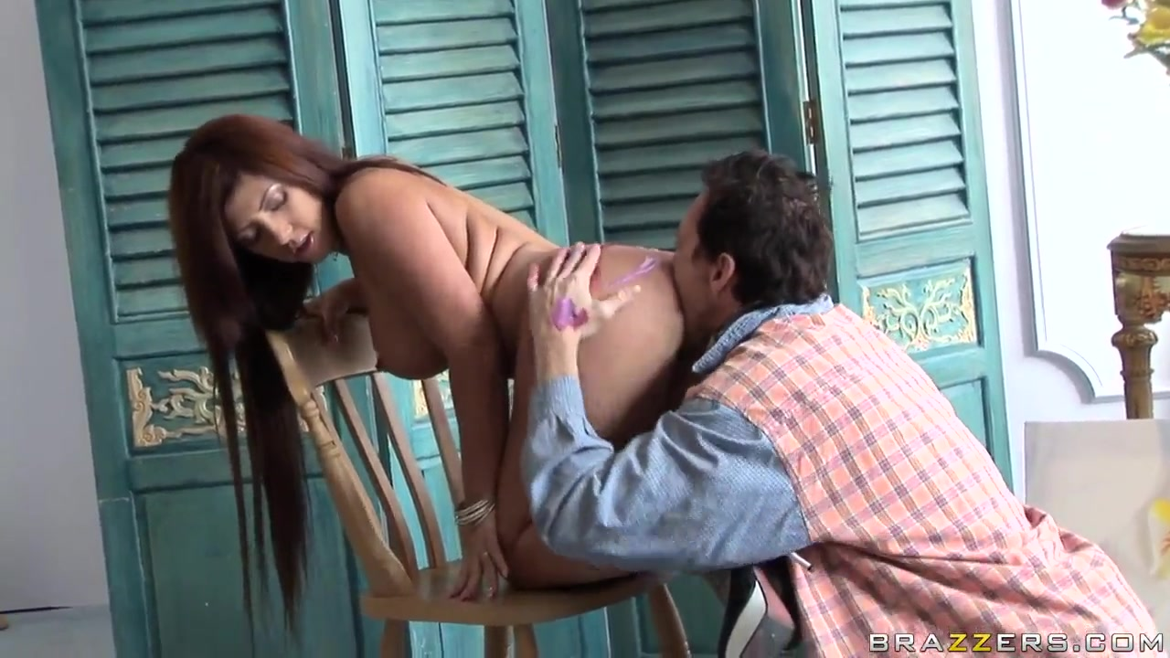 Porn archive Nasty mature rough anal fuck