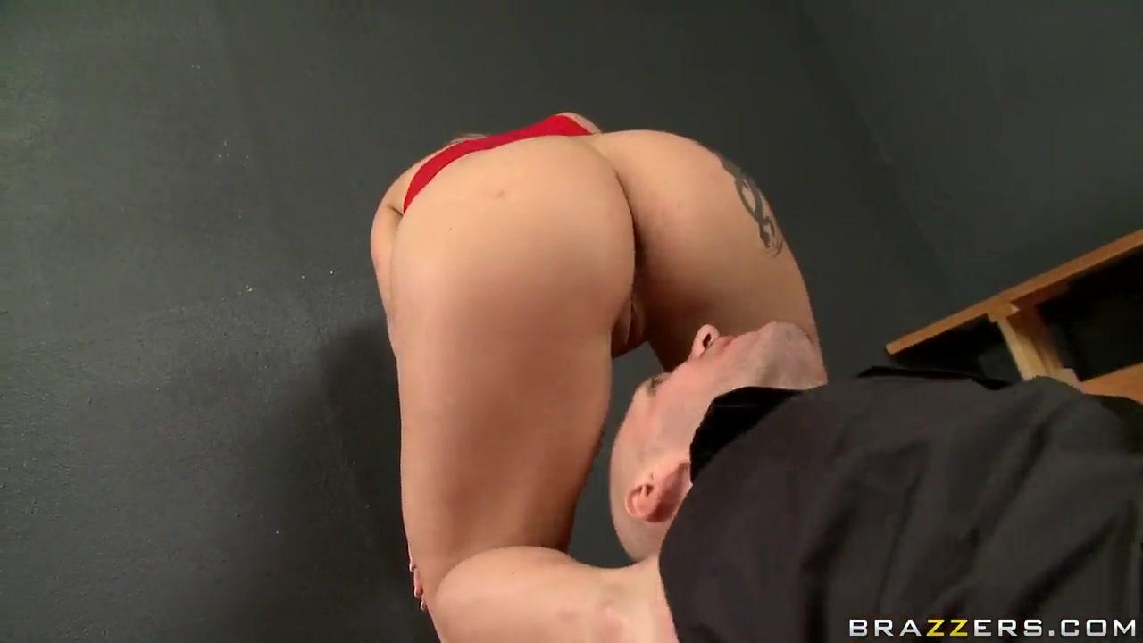 Porn tube Sexy erotic porn movies