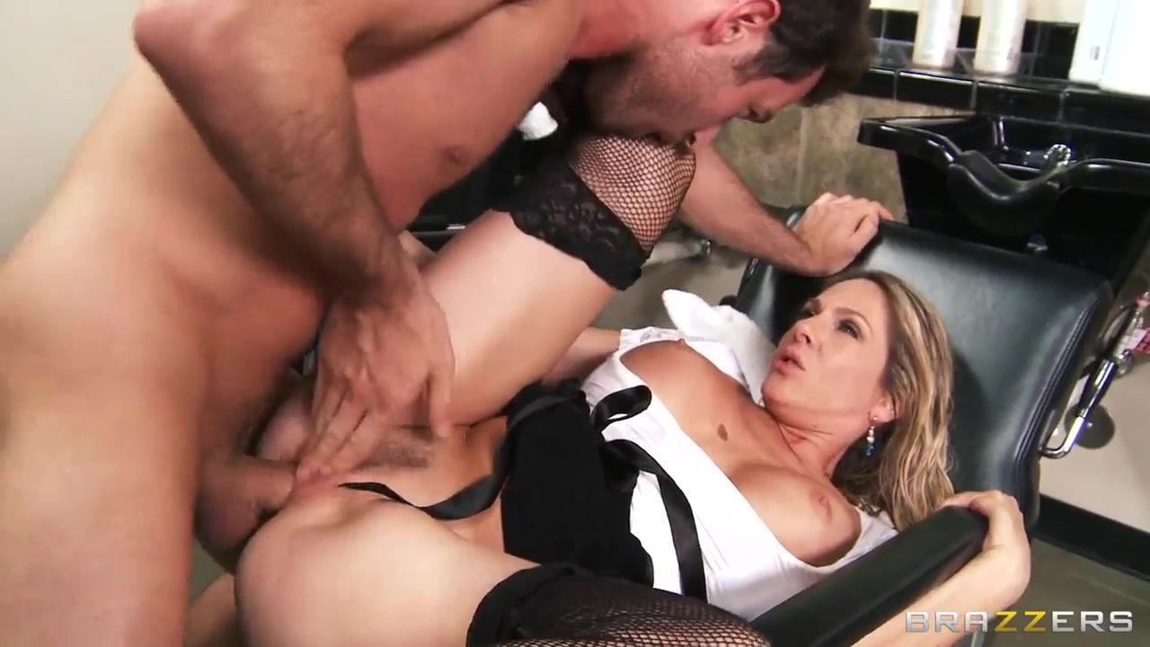 Crucio latino dating XXX Porn tube