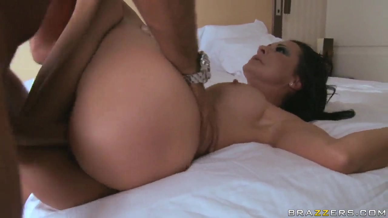 Dating brazilians Porn clips