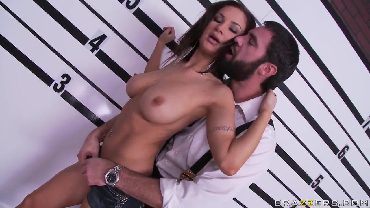 Best porno Free Milf And Granny Porn