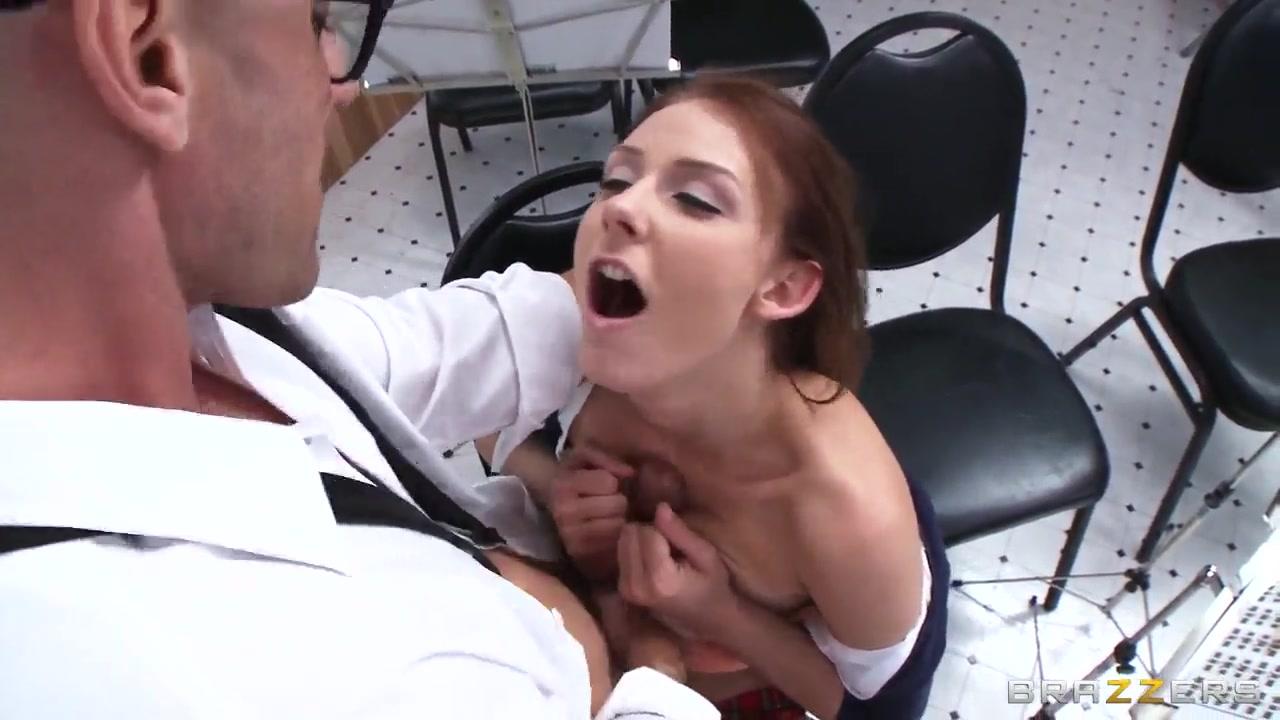 Sexy xxx video Massage table naked oh ok said