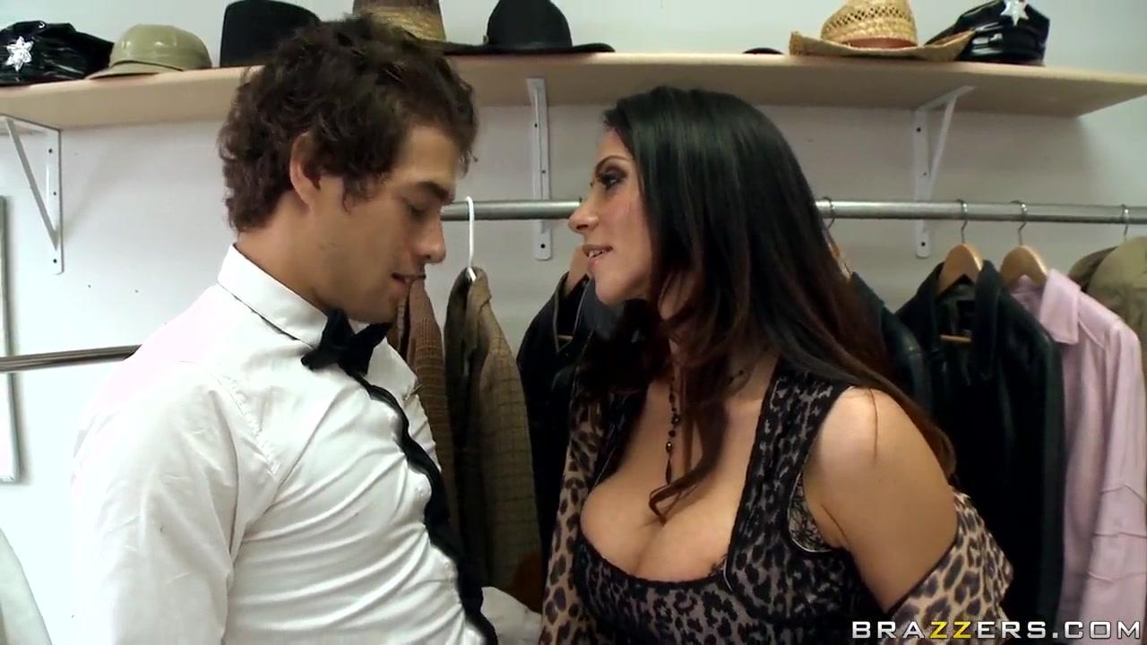 Orgam videos sexual Lesbiann