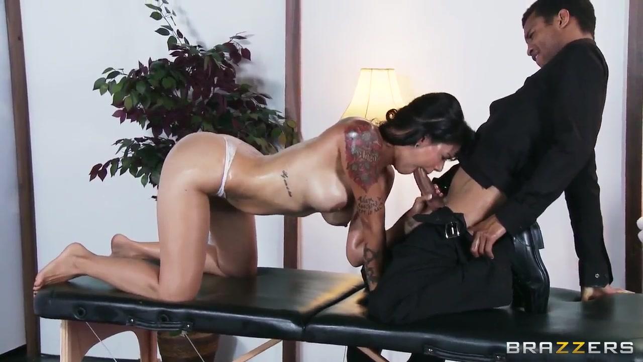 Free sexy tranny porn Nude photos